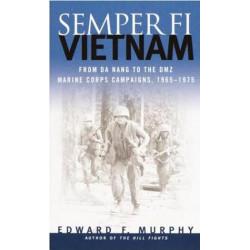 Semper-Fi: Vietnam
