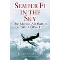 Semper Fi In The Sky