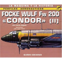 Focke Wulf Fw 200 'Condor' (II)