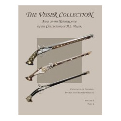 The Visser Collection
