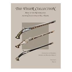 The Visser Collection