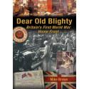 Dear Old Blighty