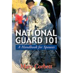 National Guard 101