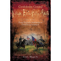 """Confederate General William """"Extra Billy"""" Smith"""