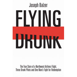 Flying Drunk