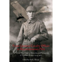 From German Cavalry Officer to Reconnaissance Pilot