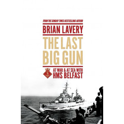 The Last Big Gun