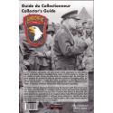101st AIRBORNE : Ecussons : Guide du Collectionneur - 101st Airborne : Patches : Collector's Guide