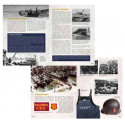 Omaha Beach - Mardi 6 juin 1944