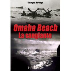 OMAHA BEACH – LA SANGLANTE