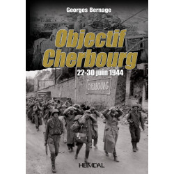 OBJECTIF CHERBOURG 22-30...