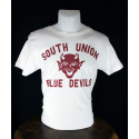 T-Shirt Overlord SOUTH UNION BLUE DEVILS