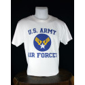 T-Shirt Overlord USAAF 2 couleurs