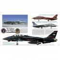 GRUMMAN TOMCAT F-14