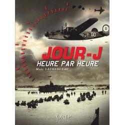 JOUR-J HEURE PAR HEURE