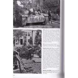 Operation Market Garden - September 1944