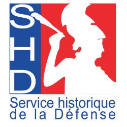 Histoire des chantiers navals de Bordeaux-Lormont - Construction de 325 navires de guerre 1762-1955