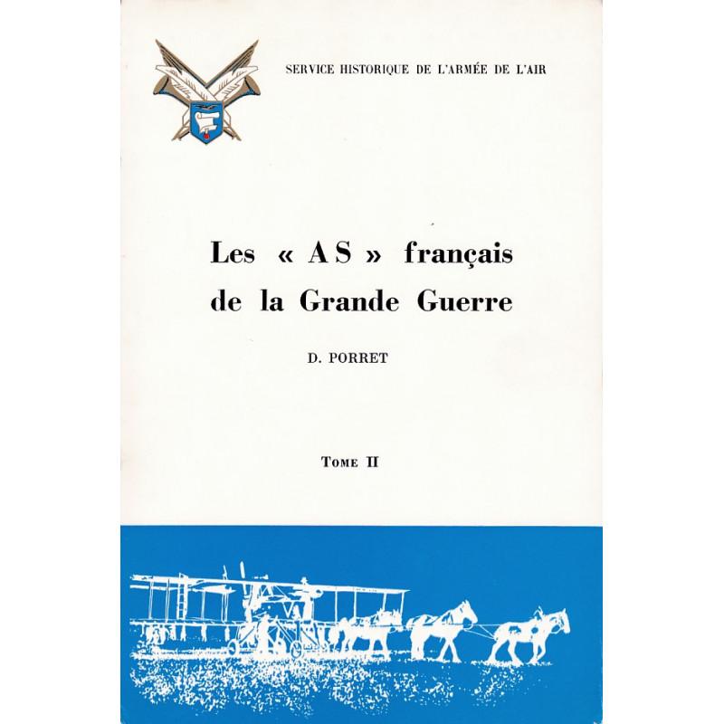 As français de la Grande Guerre - tomes 1 et 2 (les)