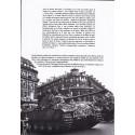 1944 Guerre en Ile de France. Volume 3, La défense du Grand Paris