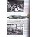 Du Focke-Wulf 190 au NC 900 - Usines souterraines et blindées en France