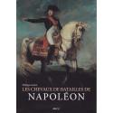 Les Chevaux de Batailles de Napoléon