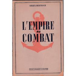 L'Empire au Combat