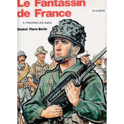 Fantassin de France (le)