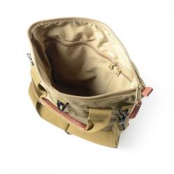 Sac à casque Shepard Standard - Heritage Wings