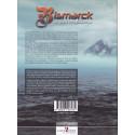 BISMARCK - Le géant de l'Atlantique