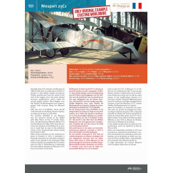 145 AVIONS CIVILS et MILITAIRES -145 CIVIL AND MILITARY AIRCRAFT