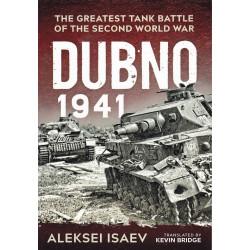 Dubno 1941