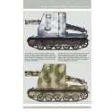 15cm sIG 33 (Sf) auf Pz.Kpfw. I Ausf. B