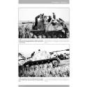 Pz.Jäger Marder II mit 7,5cm Pak 40/2 (Sd.Kfz.131)