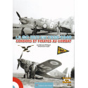 Le GC III/3 en 1939-1940. Condors et Pirates au combat.