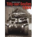 Tilly-sur-Seulles 1944