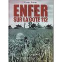 ENFER SUR LA COTE 112