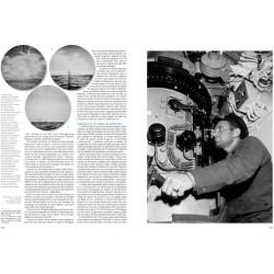 U-564 Au coeur de la dernière mission du Korvettenkapitän Teddy Suhren