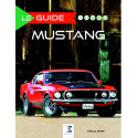 LE GUIDE FORD MUSTANG ETAI