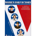 WOMEN FOR VICTORY Vol 1