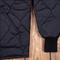 Veste pilote - 1965 CWU Jacket black Pike Brothers