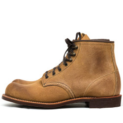 3344 Blacksmith Hawthorne Muleskinner - Red Wing Shoes