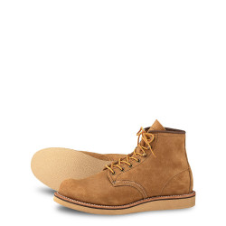 2953 Rover Hawthorne Muleskinner - Red Wing Shoes