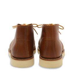 3140 Work Chukka Oro-iginal - Red Wing Shoes
