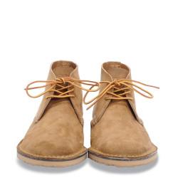 3321 Weekender Chukka Hawthorne Muleskinner - Red Wing Shoes