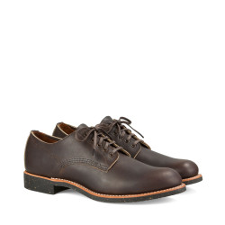 8044 Merchant Ebony Harness - Red Wing Shoes