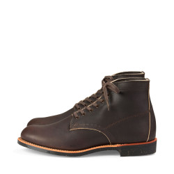 8061 Merchant Ebony Harness - Red Wing Shoes