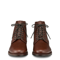 9435 Williston - Round Toe Teak Featherstone - Red Wing Shoes