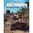 AML PANHARD