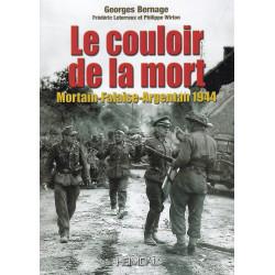LE COULOIR DE LA MORT –...