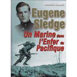 Eugene Sledge – Un Marine...